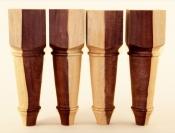 2012_debbie_holzem_otterman_legs_005