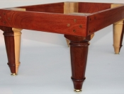 2012_ottoman_frame_finished_009