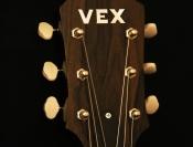 vex-guitar-1-0