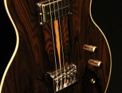 vex-guitar-1-a