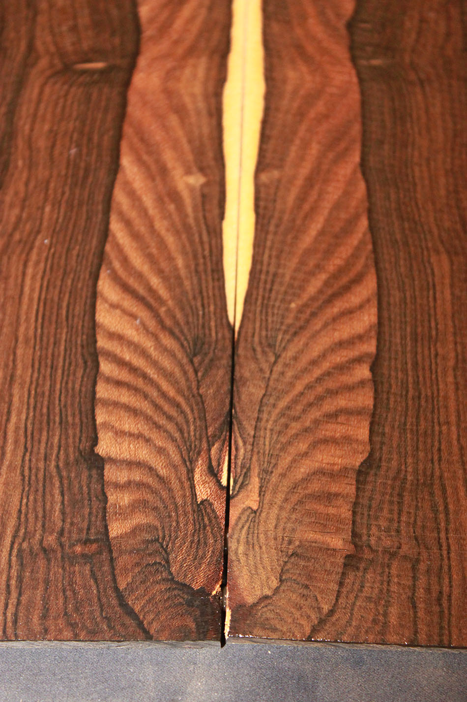 Wood For Sale Ziricote Wood For Sale