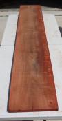 Chico Zapote Board