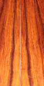 Tzalam Luthier Set
