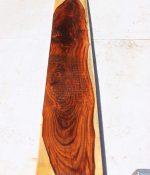 Cocobolo Board