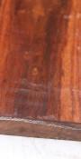 Granadillo Board